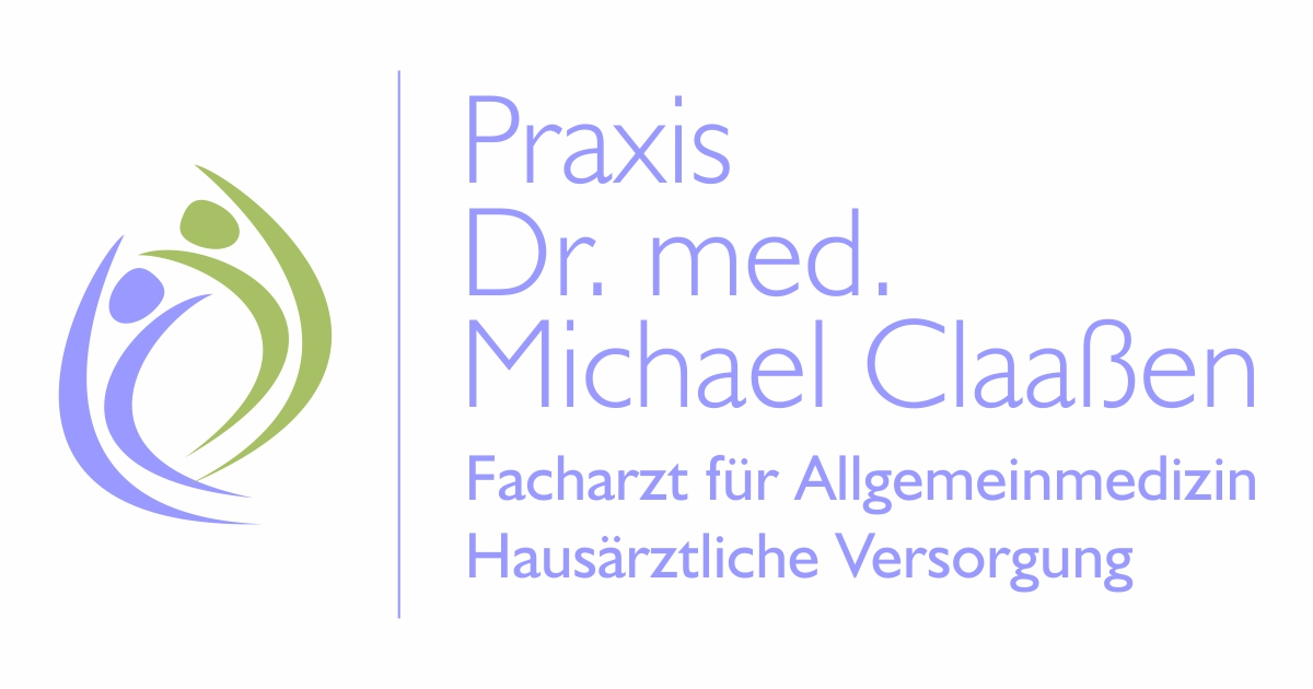 Dr. Michael Claassen - Bad Oeynhausen